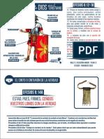 armadura espiritual.pdf