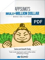 appsumo-multi-million-dollar-marketing-playbook.pdf