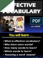 word-learning-strategies-manatv.ppt