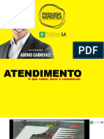 File 468065 Apostiladeacompanhamento2 Aulas Slides 20170303 155212