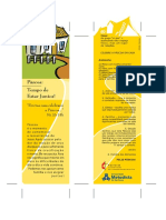marcador_kim.pdf