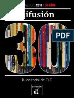catalogo_difusion_ele_2018.pdf