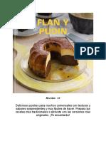 recetas_especiales