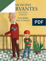 MI AMIGO CERVANTES.pdf