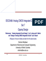 [Gray Meyer] Analysis and Design of Analog Integrated Circuits 5th Cropped