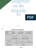 1.Halogenuros de Alquilo .pdf