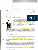 1. - Caso Procter & Gamble Co(1).pdf
