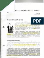1. - Caso Procter & Gamble Co(1).pdf