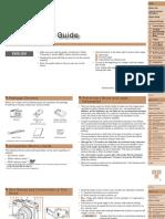G16 User Guide