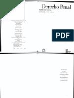 CURY - Derecho Penal parte general.pdf