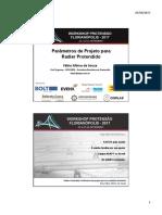 Palestra_Fabio_Albino_Parametros_Projeto_Radier.pdf