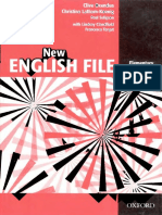 new english file elementary teacher's book.pdf