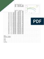 [exer 3] diamante and francia st-1c.pdf