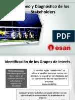 PPT Clase 2 Grupos de Interés y Comunicaciones