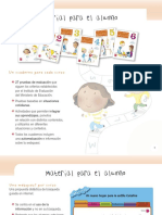 material_alumno.pdf