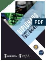 Diplomado_Disen_2
