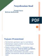 Contoh Soal.pdf