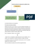 9.2-Definición y Clasificación de Métodos de Estimación de Calidad de Sitio