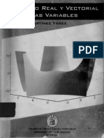 Apunte PUCV - Calculo Real y Vectorial en varias variables (Carlos Martinez) (1).pdf