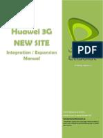 273679640-Huawei-3G-Integration.pdf