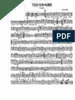 TODO SON NUBES.Requinto.pdf