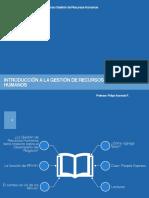 01_Introducci_n_a_la_Gesti_n_de_RRHH.pdf