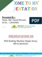 Weftknittingmachine 150423120634 Conversion Gate01