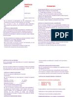 BASES DE MATEMATICAS SEDE JULIACA.pdf