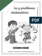 ejerciciosdematematicasegundogrado-me.pdf