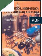 Neumática hidráulica y electricidad aplicada - José Roldán Viloria.pdf