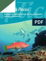 Aplica Peces 2014 Manual Identificación.pdf