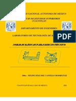 NORMAS_PARA_DIBUJO_TECNICO (1).pdf