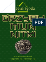 GRZYBY MUN NITKI 1KG_desen.pdf