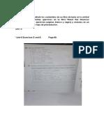 364466464-Tarea-3.pdf