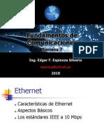 Semana 7 FdC .pdf