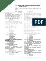 Subiecte LP an III 5 2013.docx
