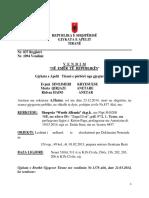 Diesel Particulate Filter Handling Manual_Sept_2013_9Y111