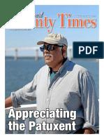 2018-10-04 Calvert County Times
