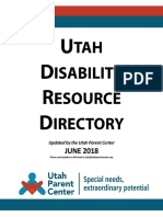 disability-resource-book-2018