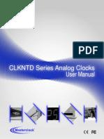 CLKNTD+Series+user+manual (1).pdf
