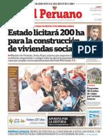 20181001