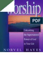 Desatando el poder sobrenatural de Dios en tu vida.en.es.pdf