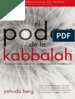 El-poder-de-la-Kabbalah--Yehuda-Berg.pdf