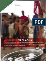 Arsénico_en_el_agua_IyC2016.pdf