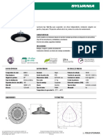 P27906+-+LED+HIGH+BAY+100W+DL+GC015+(ficha) (1)