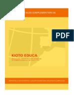 Kiotoeduca_anexo_Eduamb
