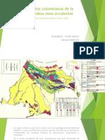 diapositivas yacimientos.pptx