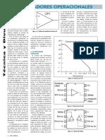 amplificadores%20operacionales.pdf