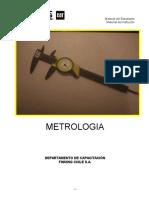 CURSO DE METROLOGIA CATERPILLAR.pdf