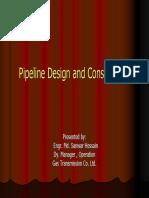 PIPELINE Present.pdf